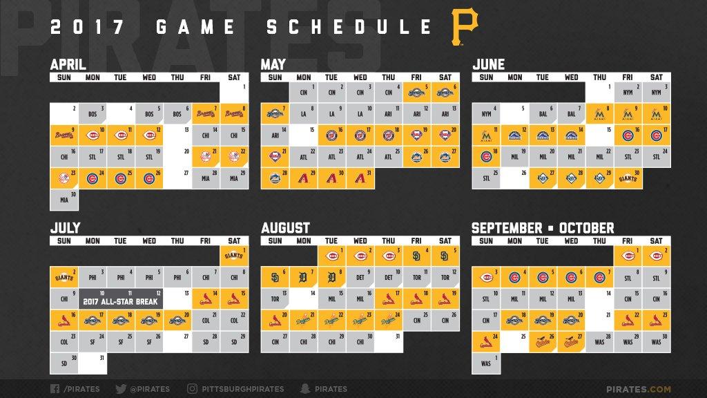 Lively image regarding pirates printable schedule