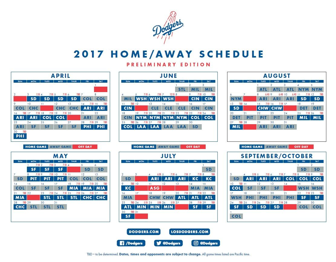 dodgers opening game 2017. dodgers tickets | score dodger tickets today