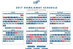 2017-dodgers-schedule
