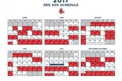 redsox2017schedule