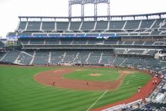 Field 35
