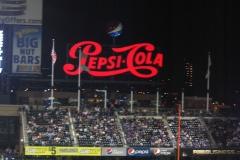 Pepsi 07
