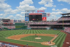 Nationals Park 009