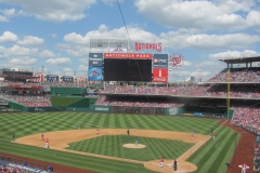 Nationals Park 020