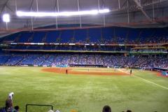 Tropicana Field 03