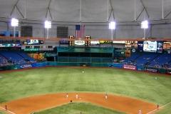 Tropicana Field 05