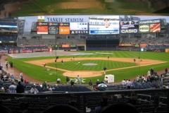NYY Field 01