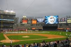 NYY Field 02