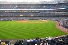 NYY Field 05