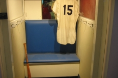 NYY Museum 17