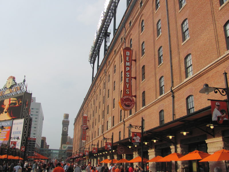 OPACY Warehouse