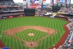 Field 07
