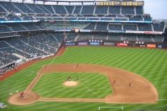 Field 21