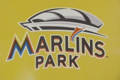 Marlins Park 010