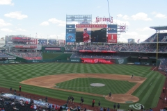 Nationals Park 004