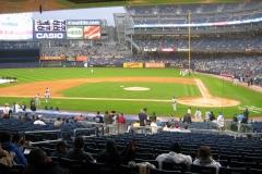 NYY Field 04