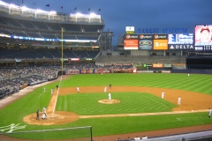 NYY Field 18